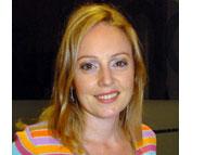 Kate Kessel